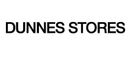 the dunnes store a case study Essays - largest database of quality sample essays and research papers on dunnes stores organisational chart  for this case study,.