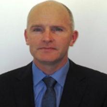 Paul Carty, Regional Director, JJ Rhatigan