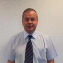 Sean Rhatigan, Purchasing Manager, JJ Rhatigan