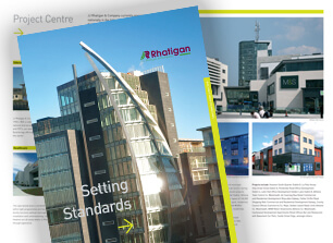 Download our brochure here