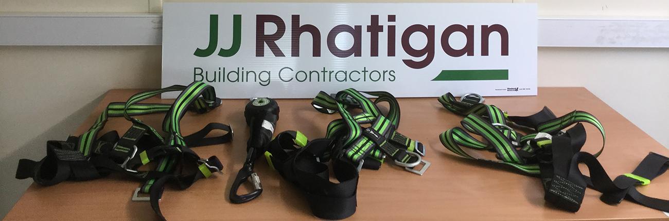 Groovy Harness Training Cif Safety 18 Day 1 Ucd Sa Jj Rhatigan Wiring 101 Archstreekradiomeanderfmnl